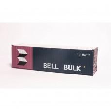 BELL BULK 30ft bulktainer