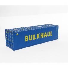 HO 30ft Bulkhaul 30ft Bulktainer
