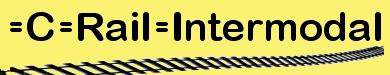 c-rail-intermodal